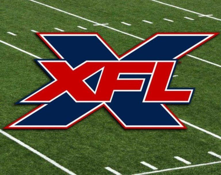 Recent Court Filing Reveals Key XFL Sale Dates