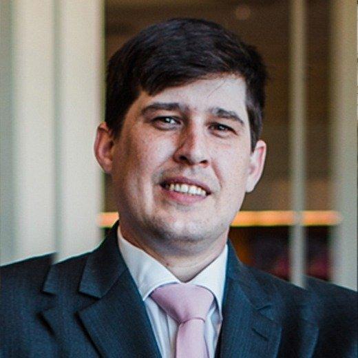 Stephan Rachuk | XFL Newsroom