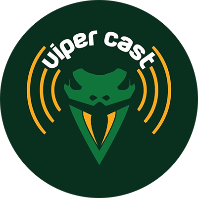 Vipercast | Tampa Bay Vipers Podcast