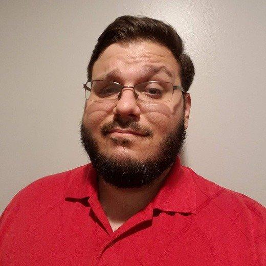 Zach Keilman | XFL Newsroom