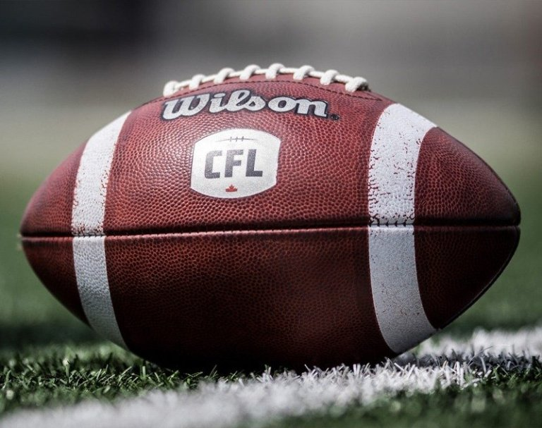 The CFL Officially Cancels Its Season: What This Means for the XFL