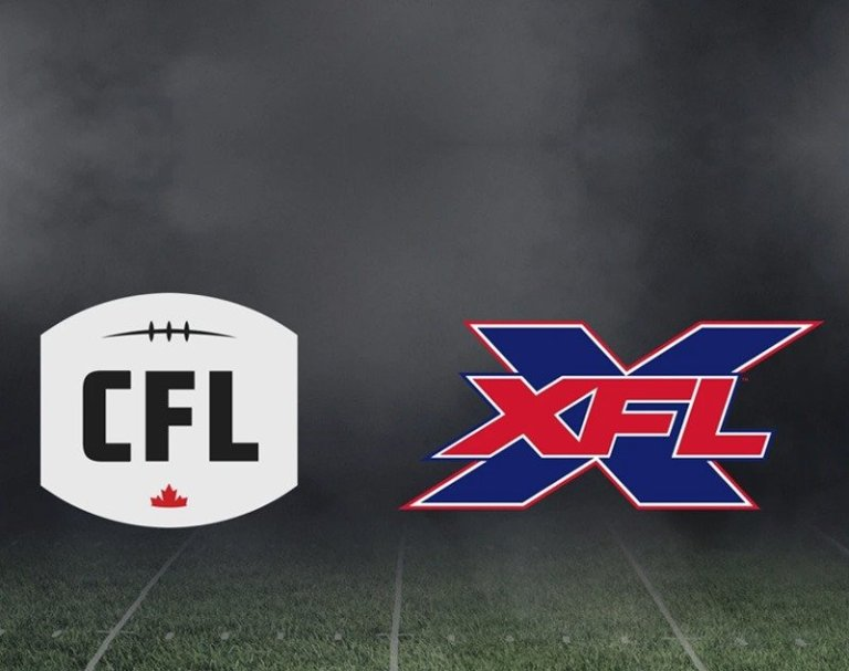 XFL/CFL Merger Speculation: How Will The Leagues Handle Talent Management?