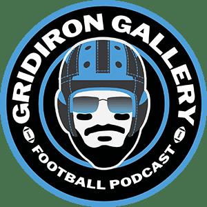 Gridiron Gallery | XFL Newsroom