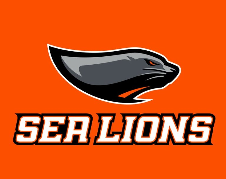 The Spring League Reveals Sea Lions as its First Expansion Team