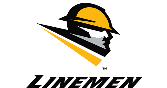 Linemen   The Spring League
