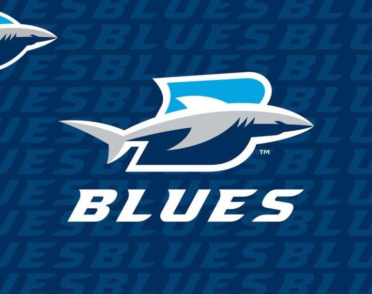 TSL Blues | Latest news, rumors, scores and more...
