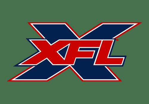 XFL Teams