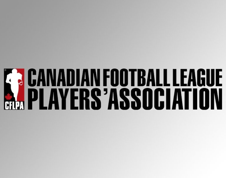 CFL Players Association Releases Statement on August 5th Kickoff