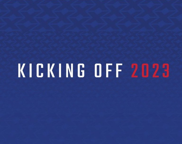 XFL Officially Confirms 2023 Kickoff in Statement on CFL Talks