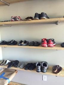 shoesvest