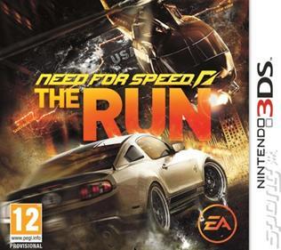 Portada-Descargar-Roms-3DS-Mega-Need-for-Speed-The-Run-USA-3DS-Ingles-Español-Gateway3ds-Sky3ds-Cia-XGAMERSX.COM