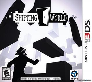 Portada-Descargar-Roms-3ds-Mega-Shifting-World-USA-3DS-Multi-Espanol-Gateway3ds-Sky3ds-CIA-Emunad-XGAMERSX.COM