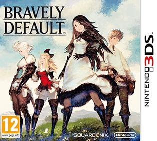 Portada-Descargar-Roms-3DS-Mega-Bravely-Default-USA-3DS-Ingles-Espanol-Gateway3ds-Mega-Sky3ds-Emunad-xgamersx.com