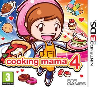 Portada-Descargar-Roms-3DS-Mega-Cooking-Mama-4-EUR-3DS-Multi5-Espanol-Gatewa3ds-Sky3ds-CIA-Mega-Emunad-xgamersx.com