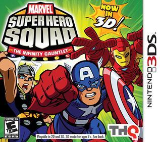 Portada-Descargar-Rom-3DS-Mega-Marvel-Super-Hero-Squad-The-Infinity-Gauntlet-USA-3DS-Multi2-Espanol-Mega-xgamersx.com-Gateway-Sky3ds