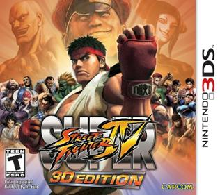 Portada-Descargar-Rom-3DS-Mega-Super-Street-Fighter-IV-3D-Edition-EUR-3DS-Multi-Español-gateway3ds-Emunad-Sky3ds-Mega-xgamersx.com