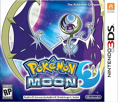 Portada-Descargar-Roms-3DS-Mega-pokemon-moon-region-free-3ds-multi-espanol-Gateway3ds-Sky3ds-Cia-Emunad-Roms-3DS-Mega-xgamersx.com