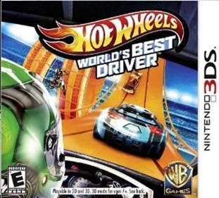 Portada-Descargar-Rom-3DS-Hot-Wheels-Worlds-Best-Driver-EUR-3DS-Multi6-EspaNol-Gateway3ds-Sky3ds-Emunad-xgamersx.com