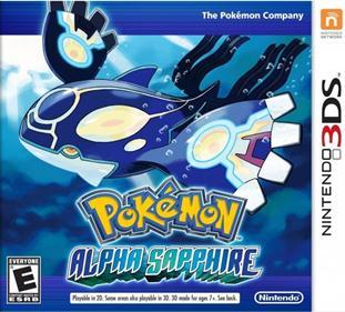 Portada-Descargar-Rom-3DS-Mega-Pokemon-Alpha-Sapphire-USA-3DS-Parcheado-Online-Español-Ingles-Gateway-Ultra-Emunad-Mega-Online-xgamersx.com