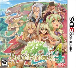 Portada-Descargar-Roms-3DS-Mega-Rune-Factory-4-USA-3DS-Gateway3ds-Sky3ds-Emunad-CIA-xgamersx.com