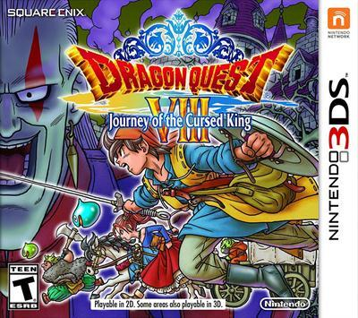 Portada-Descargar-Roms-3DS-Mega-dragon-quest-viii-journey-of-the-cursed-king-usa-3ds-multi-espanol-Gateway3ds-Sky3ds-CIA-Emunad-Roms-3DS-Mega-xgamersx.com