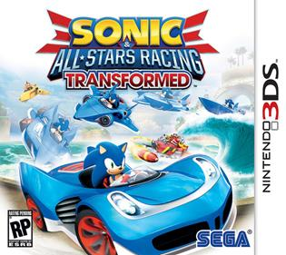 Portada-Descargar-Roms-3ds-Mega-Sonic-All-Stars-Racing-Transformed-EUR-3DS-Multi5-Espanol-Gateway3ds-Sky3ds-Emunad-CIA-Mega-xgamersx.com
