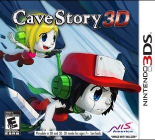 Portada-Descargar-Rom-3DS-Mega-CIA-Cave-Story-3D-USA-3DS-Multi3-Gateway3ds-Emunad-Roms-3ds.net-Sky3ds-xgamersx.com