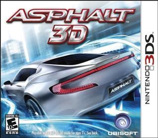 Portada-Descargar-Rom-3ds-Mega-CIA-Asphalt-3D-EUR-3DS-Multi-Gateway3ds-Sky3ds-Emunad-xgamersx.com