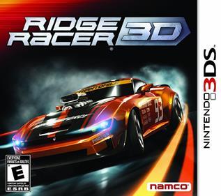 Portada-Descargar-Roms-3DS-Mega-Ridge-Racer-3D-EUR-3DS-Multi-Espanol-Gateway3ds-Sky3ds-Emunad-CIA-Roms-xgamersx.com