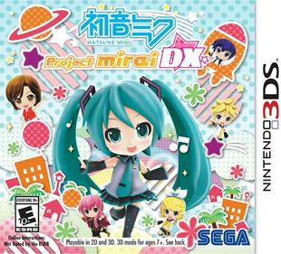 Portada-Descargar-Roms-3ds-Mega-Hatsune-Miku-Project-Mirai-DX-USA-3DS-Gateway3ds-Sky3ds-Emunad-Roms-CIA-xgamersx.com