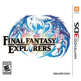 Portada-Descargar-Roms-3DS-Mega-Final-Fantasy-Explorers-EUR-3DS-Multi2-Gateway3ds-Sky3ds-CIA-Emunad-xgamersx.com