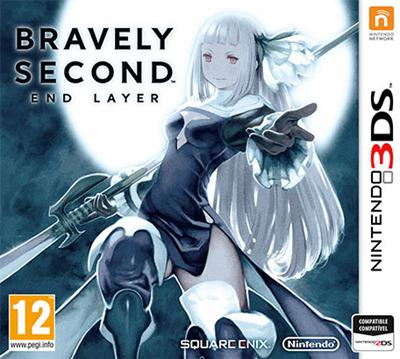Portada-Descargar-Roms-3DS-Mega-bravely-second-end-layer-eur-3ds-multi-espanol-version-sin-censura-dlc-cia-Gateway3ds-Sky3ds-CIA-xgamersx.com