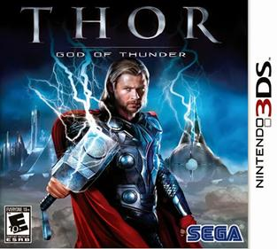 Portada-Descargar-Roms-3ds-Mega-CIA-Thor-God-of-Thunder-EUR-3DS-Multi5-Espanol-Gateway3ds-Sky3ds-CIA-Emunad-xgamersx.com
