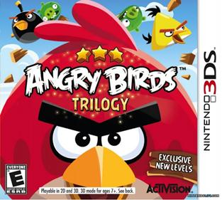 Portada-Descargar-Rom-Angry-Birds-Trilogy-EUR-3DS-Multi5-Espanol-Gateway3ds-Gateway-Ultra-Sky3ds-mega-xgamersx.com