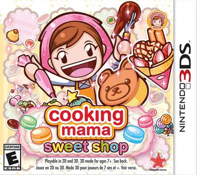 Portada-Descargar-Roms-3DS-cia-cooking-mama-sweet-shop-usa-3ds-multi-espanol-rf-cia-Gateway3ds-Sky3ds-Emunad-Mega-Roms-xgamersx.com