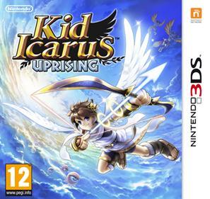 Portada-Descargar-Rom-3DS-Mega-CIA-Kid-Icarus-Uprising-USA-3DS-Español-Ingles-gateway3ds-emunad-mega-xgamersx.com