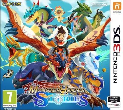 Portada-Descarga-Roms-3DS-Mega-monster-hunter-stories-eur-3ds-multi-espanol-Gateway3ds-Sky3ds-CIA-Emunand-Roms-xgamersx.com
