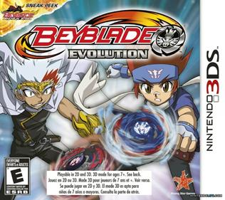 Portada-Descargar-Beyblade-Evolution-USA-3DS-Espanol-Ingles-Gateway3ds-Gateway-Ultra-Emunad-Mega-xgamersx.com