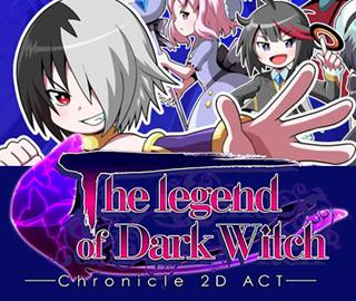 Portada-Descargar-Rom-The-Legend-Of-Dark-Witch-EUR-3DS-Multi-Espanol-eShop-Gateway3ds-Sky3ds-Mega-Emunbad-xgamersx.com