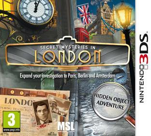 Portada-Descargar-Roms-3DS-Mega-CIA-Secret-Mysteries-in-London-EUR-3DS-Multi4-Gateway3ds-Sky3ds-CIA-Emunad-xgamersx.com