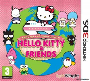 Portada-Descargar-Rom-3DS-CIA-Around-the-World-with-Hello-Kitty-and-Friends-EUR-3DS-Multi5-Espanol-Gateway3ds-Sky3ds-Emunad-3ds-xgamersx.com