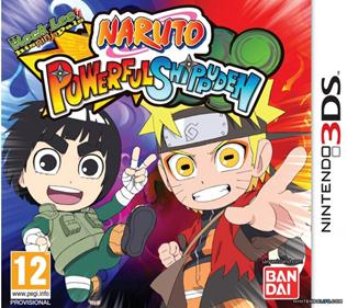 Portada-Descargar-Rom-3DS-Mega-CIa-Naruto-Powerful-Shippuden-USA-3DS-MULTI5-Espanol-Region-Free-Gateway3ds-Emunad-Sky3ds-CIA-Mega-xgamersx.com_