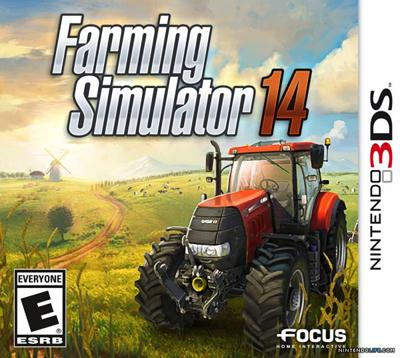 Portada-Descargar-Roms-3DS-Mega-cia-farming-simulator-14-usa-3ds-region-free-multi-cia-gateway3ds-Sky3ds-CIA-Emunad-xgamersx.com