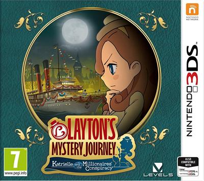Portada-Descargar-Roms-3DS-laytons-mystery-journey-katrielle-and-the-millionaires-conspiracy-USA-3ds-multi-espanol-Gateway3ds-Sky3ds-CIA-Emunad-Roms-3DS-xgamersx.com_