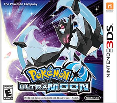 Portada-Descargar-Roms-3DS-Mega-CIA-pokemon-ultra-moon-all-region-3ds-multi-espanol-cia-Gateway3ds-Sky3ds-CIA-Emunad-Roms-3DS-xgamersx.com