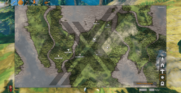 Valheim_guide___how_to_upload_maps_dedicated_server_use_map_