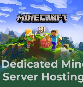 dedicated-minecraft-server-hosting