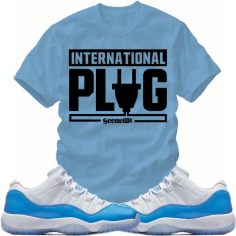 jordan-11-carolina-blue-sneaker-tees
