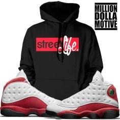 jordan-13-chicago-cherry-hoodie