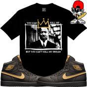 shirts-jordan-1-bhm-mlk-black-history-month